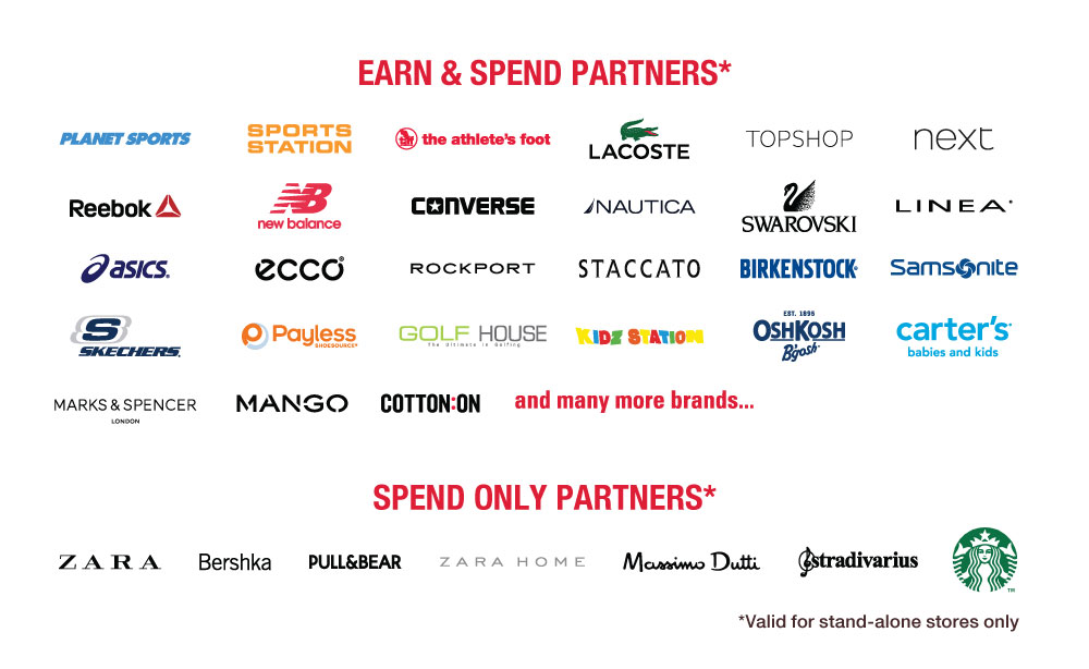 EARN-&-SPEND-PARTNER