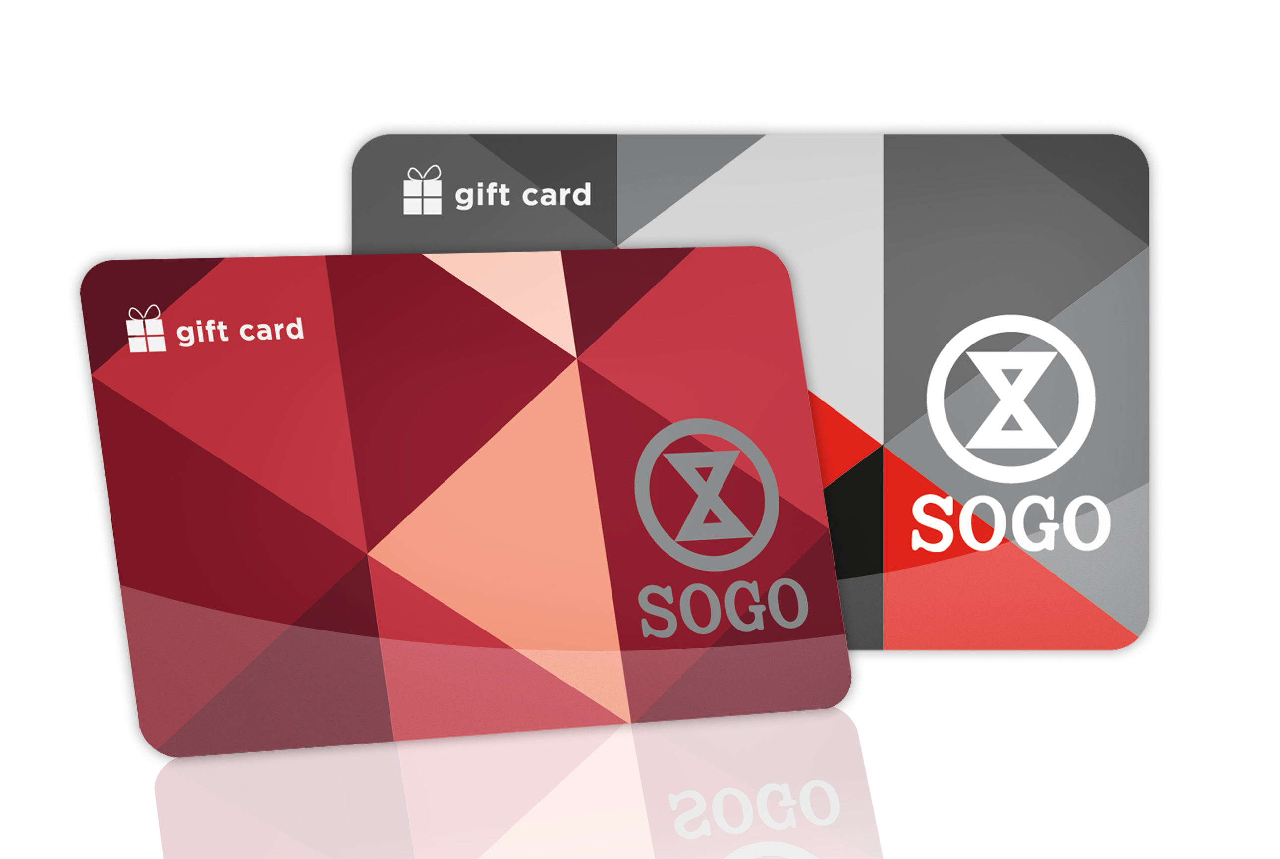 Gift Voucher new revised rgb