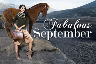 fabulous september-featured