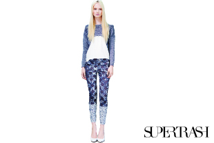 supertrash-may-thumbnail