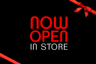 NOW OPEN INSTORE-thumbnail