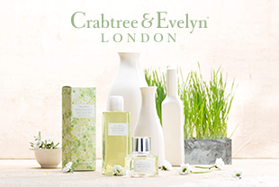 crabtree&evelyn-featured