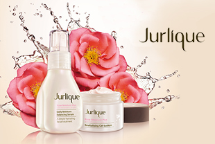 jurlique-featured