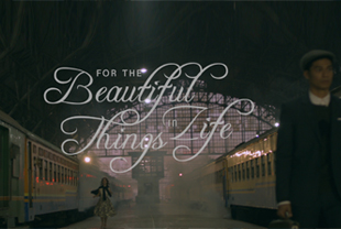 for the beautiful things in life-feautured