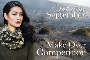 make over competition-featured