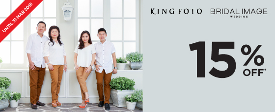 Additional-Benefits-2017-King-Foto-new