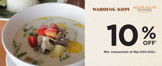 Additional-Benefits-2017-new-April-Warung-Kopi
