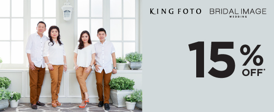 Additional-Benefits-2017-new-April-kingfoto