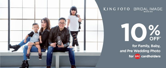 Website-SPC-Partnership-2018-King-Foto