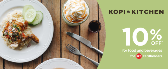 Website-SPC-Partnership-2018-Kopi-Kitchen