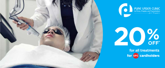 Website-SPC-Partnership-2018-Pure-Laser-Clinic