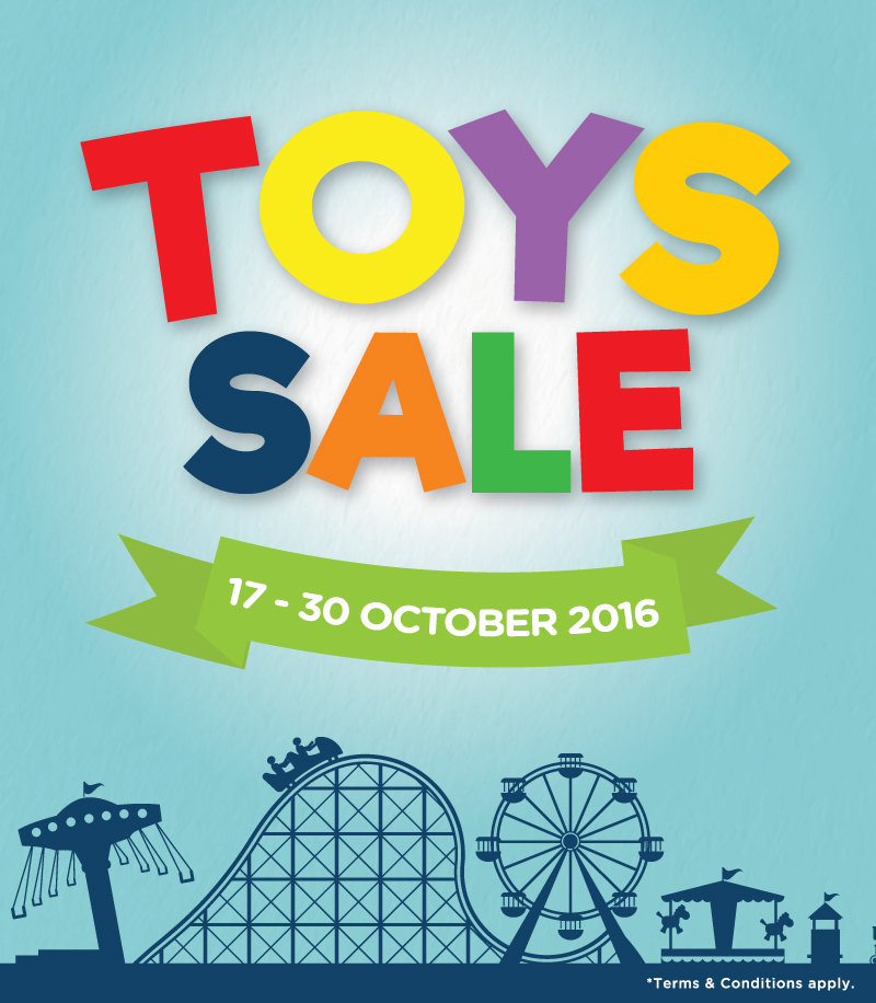 web-kids-toy-sale-pim-1
