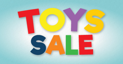 web-kids-toy-sale-pim-3
