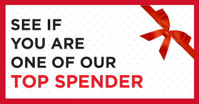 top-spender-feature