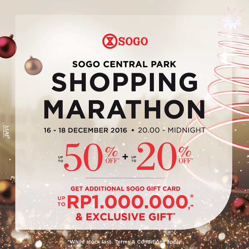 cp-shopping-marathon-sogo