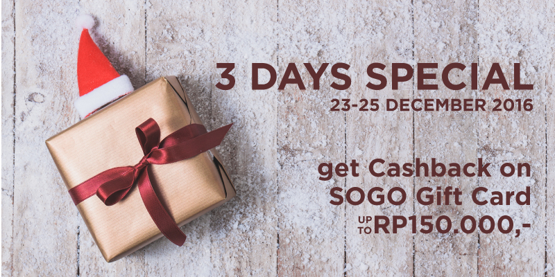 christmas-3-days-special-website-isi