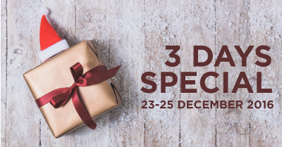 christmas-3-days-special-website-feature