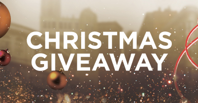 christmas-giveaway-feature-image