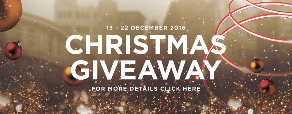 christmas-giveaway-slider