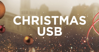 feature-christmas-usb