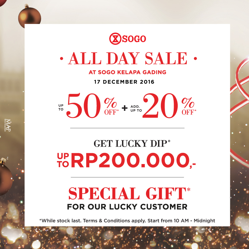 kelapa-gading-all-day-sale-instagram