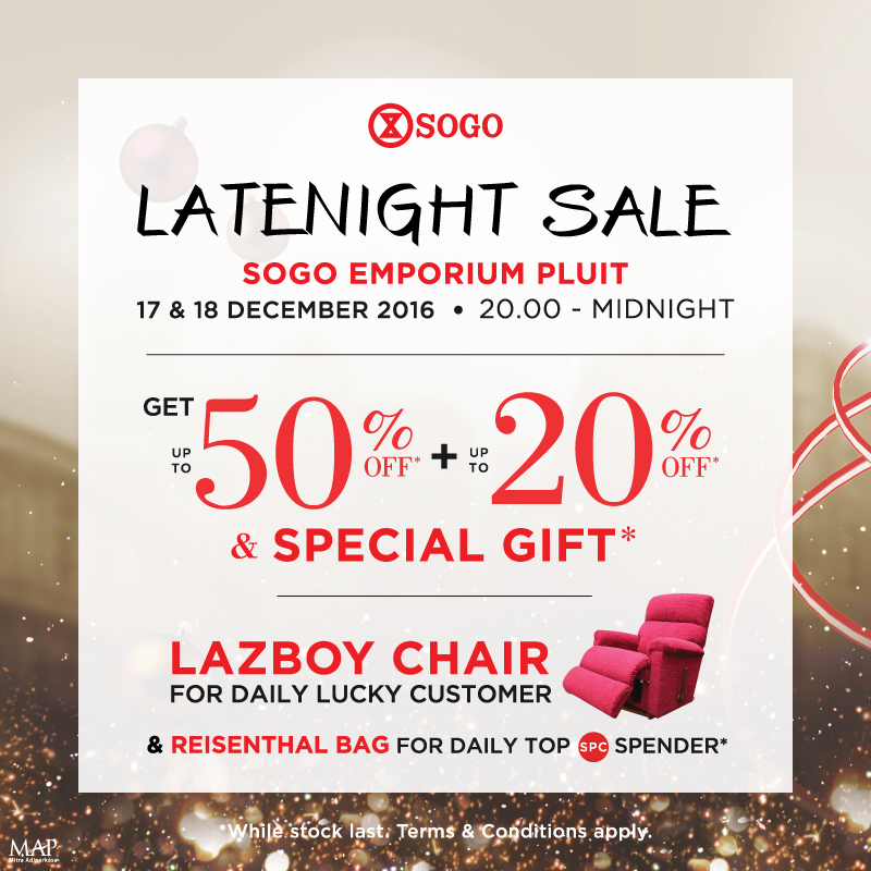 latenite-sale-ep-800-x-800