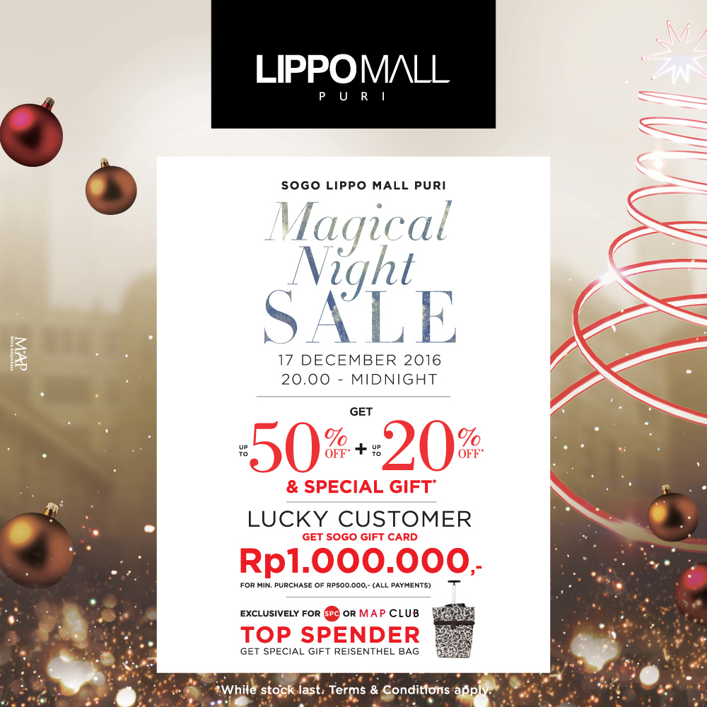 sogo-lmp-magical-night-sale-instagram-rev4-1000x1000