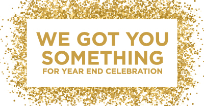 spc_year_end_celebration_website-feature