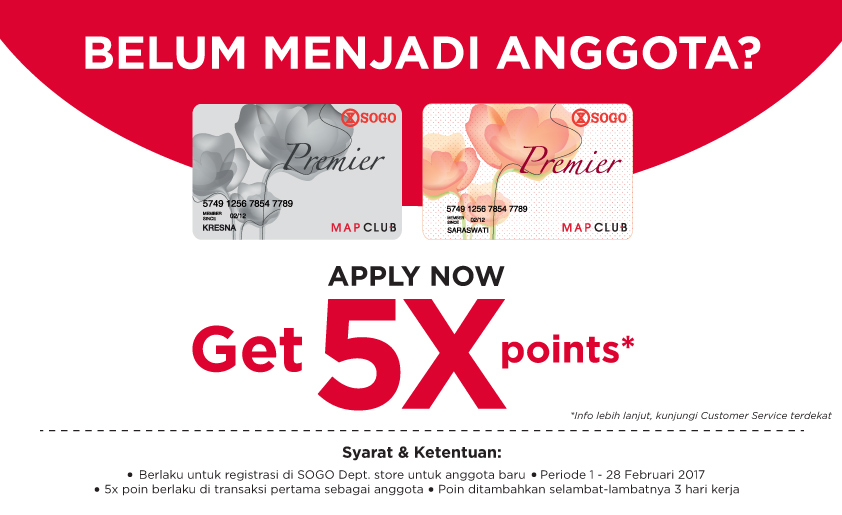 5x-points-isi