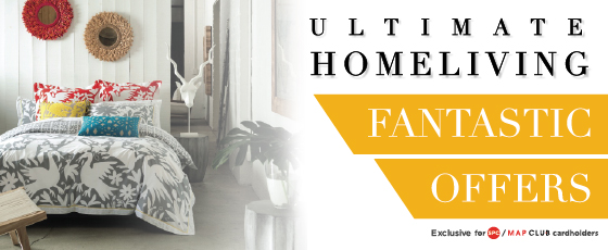 BANNER-Ultimate-Homeliving