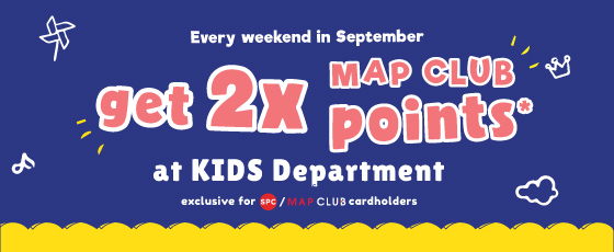 Web-Banner-Double-Points-KIDS