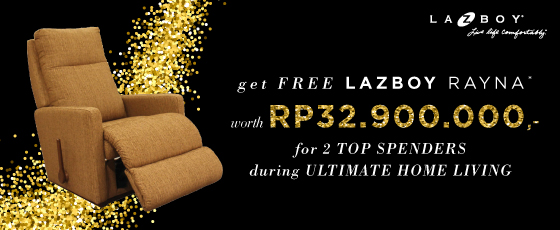 Web-Banner-Lazboy-High-Spender-Home
