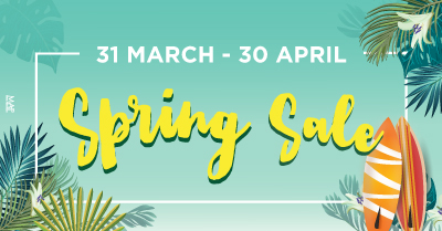 spring-sale-website-feature