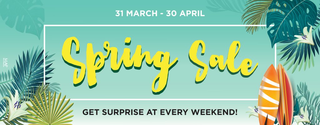spring-sale-website-isi