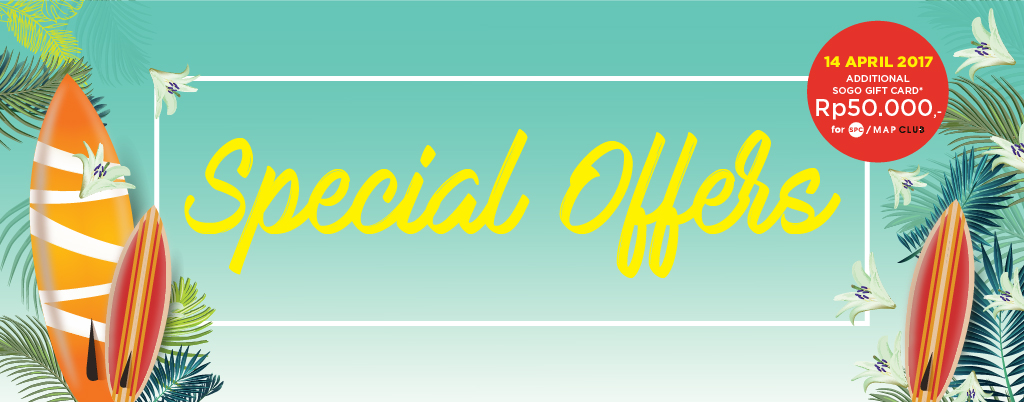 2. spring sale special offers website_isi 14 april