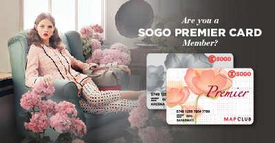 ARE YOU A SPC member__feature
