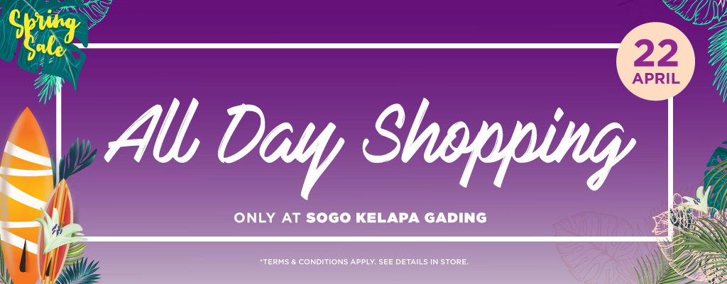 All Day Shopping KG website 22 April_isi