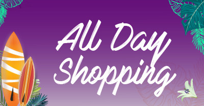 All Day Shopping KG website 29 April_feature