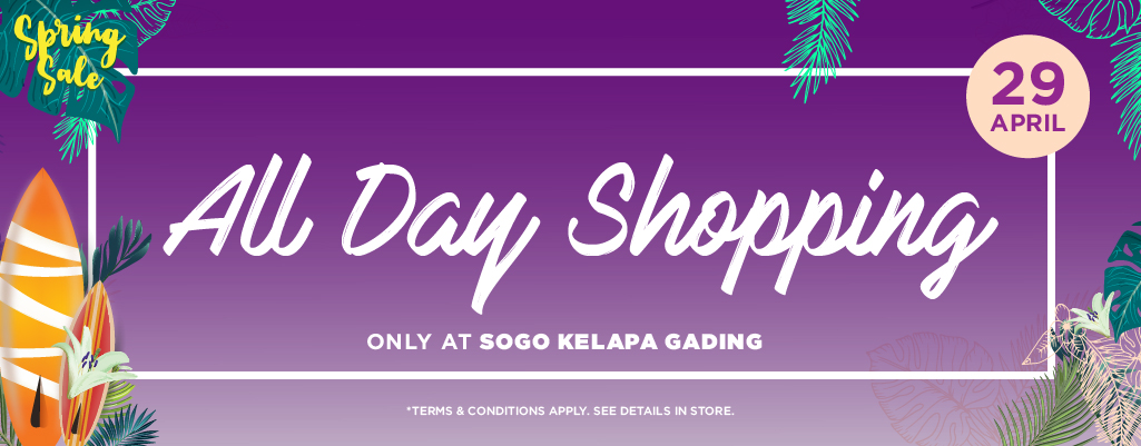 All Day Shopping KG website 29 April_isi