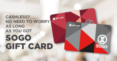HAVE YOU GOT SOGO GIFT CARD-feature 2