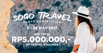 SOGO-TRAVEL-PHOTO-COMPETITION 2-website-feature