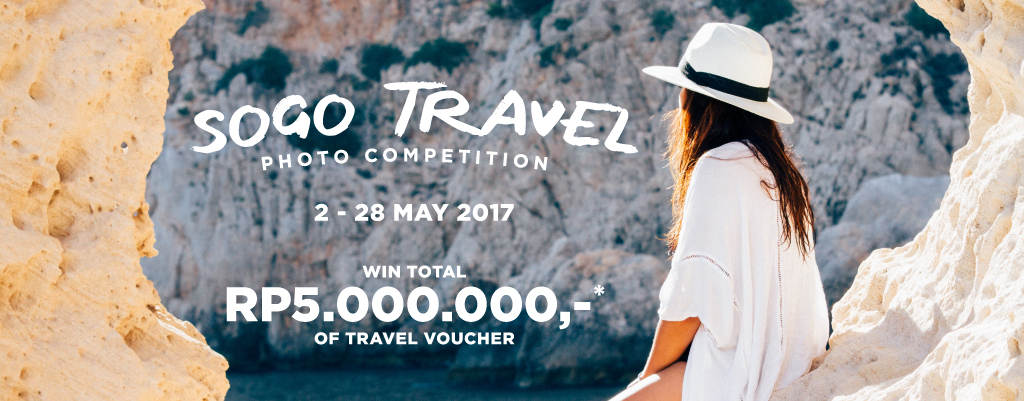 SOGO-TRAVEL-PHOTO-COMPETITION 2-website-isi
