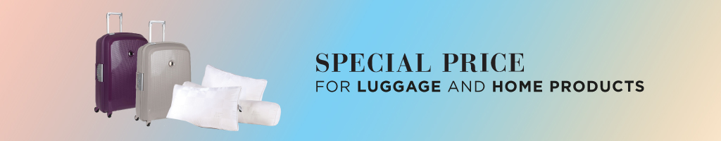 SUMMER-TRAVEL-website-banner-luggage
