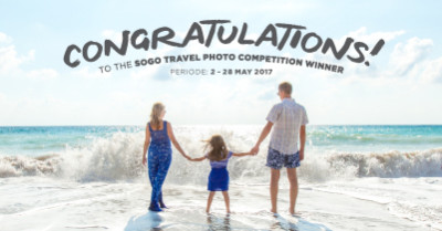 website SOGO TRAVEL PHOTO COMPETITION-feature