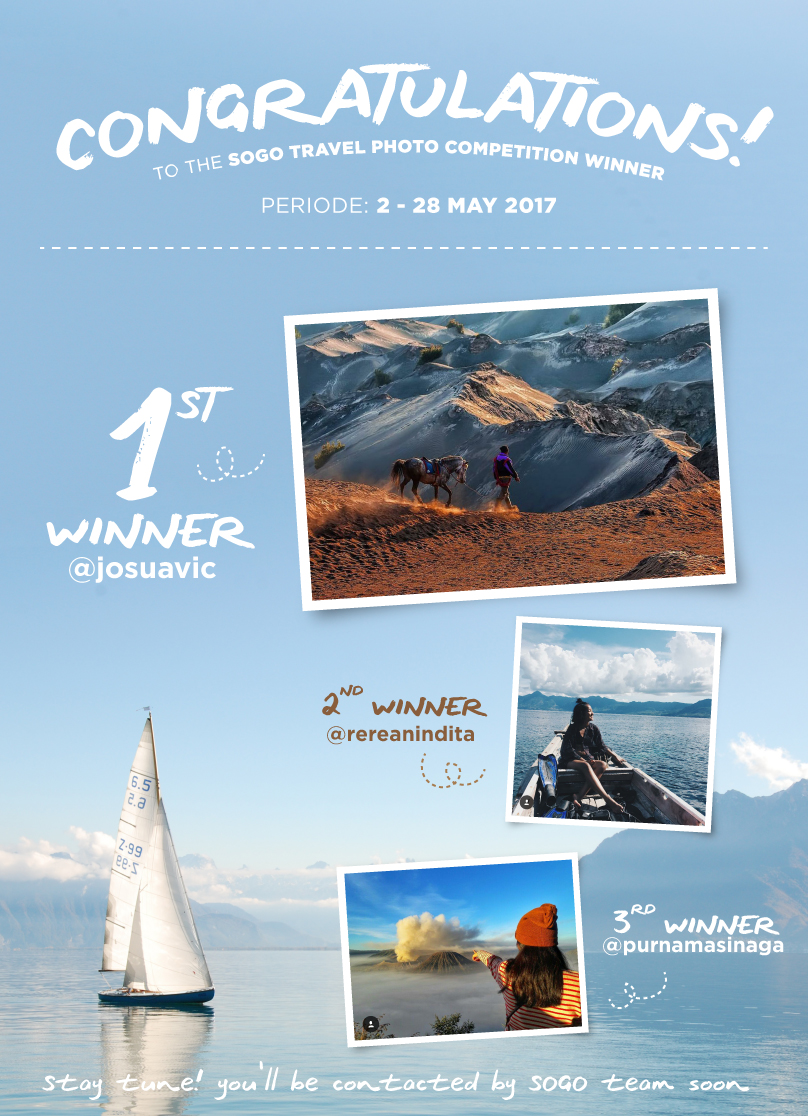 website SOGO TRAVEL PHOTO COMPETITION-isi