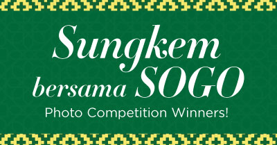 Website-SUNGKEM-Winners-2