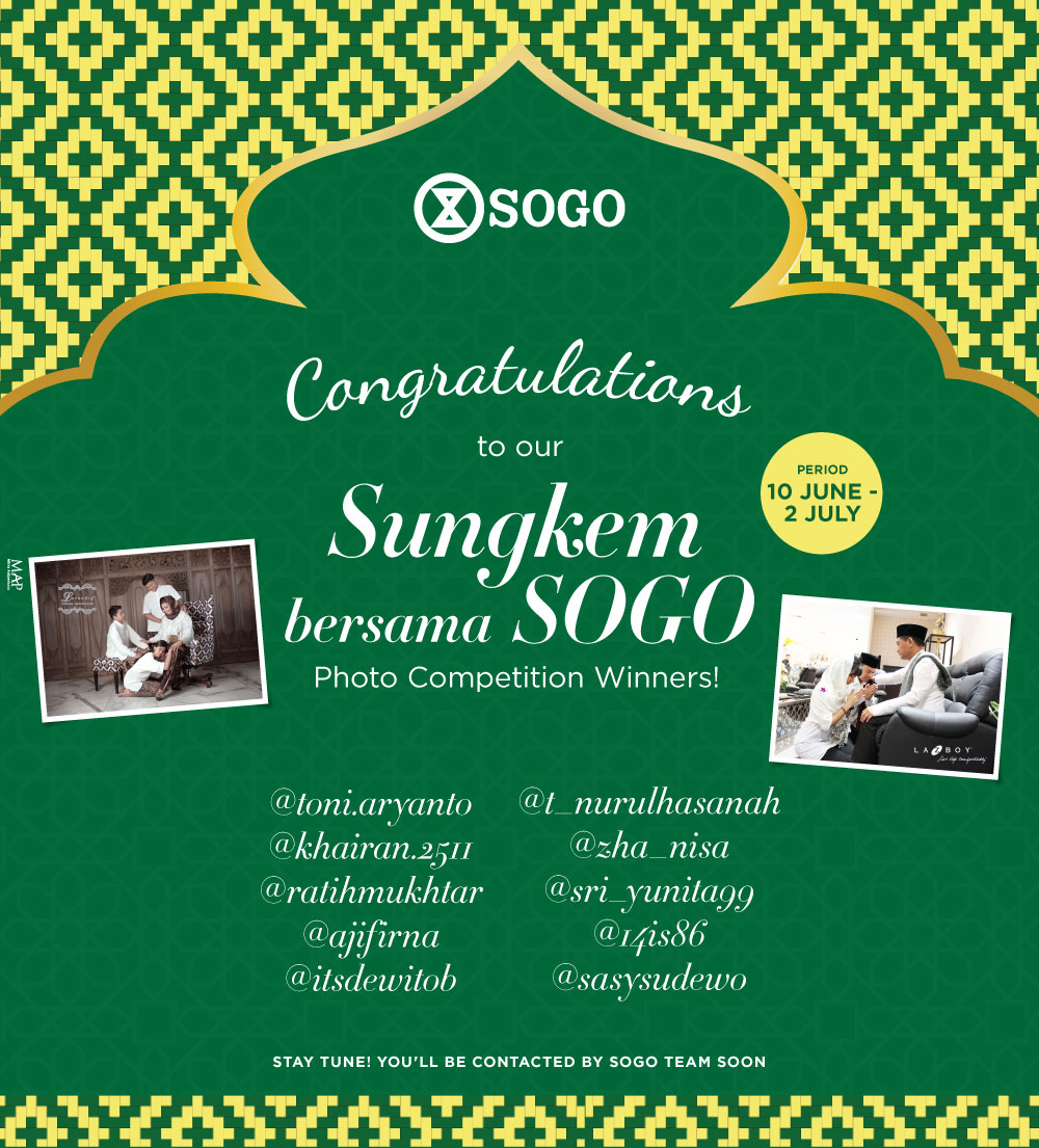 Website-SUNGKEM-Winners-3