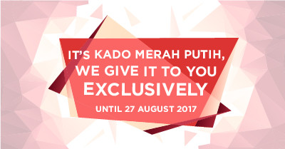 FEATURED-WEBSITE-KADO-MERAH-PUTIH