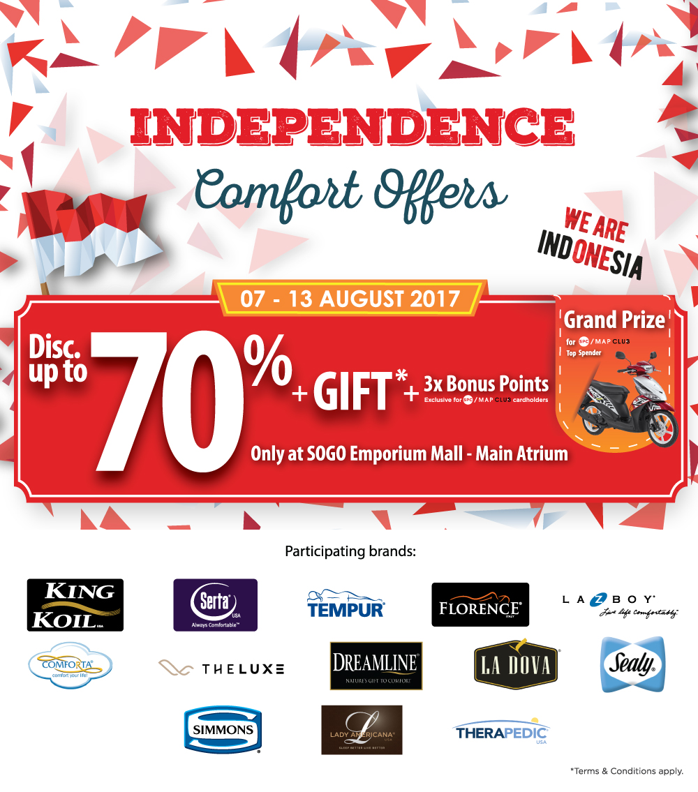 Landing-Page-Independence-Comfort