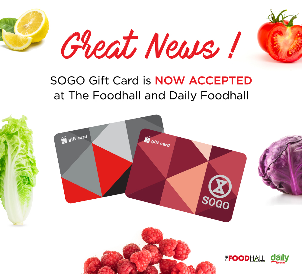 BANNER-WEBSITE-SGC-FoodHall